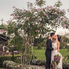 Wedding photographer Ana paula Guerra (anapaula). Photo of 09.11.2017