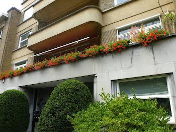 Appartement 9 pièces 315 m2