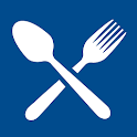 Food Allergy Menus icon