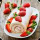 Бисквитная выпечка Рецепты с фото Download on Windows