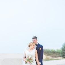 Hochzeitsfotograf Conny Seroka (seroka). Foto vom 24.09.2015