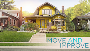 Move and Improve thumbnail
