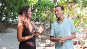 Finding Healing in Costa Rica thumbnail