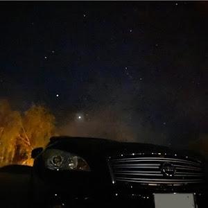 フーガ Y51 2012のカスタム事例画像 コマネチさんの2020年09月26日21:52の投稿
