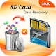 Download SD Card Data Recovery, Photo, Video Restore For PC Windows and Mac