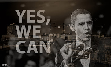 Photo: YES WE CAN ... i hope he can for the next 4 years, keep my fingers crossed :) collage  noire-06112012   Artists United For Nature - Yes We Can           #hqspmonochrome  by +Blake Harrold+Rinus Bakker+Delcour Eric+Brian Dukes+HQSP Monochrome #plusphotoextract  by +Jarek Klimek #givemeyourbestshot  by +Gene Bowker+Tisha Craw+lane langmade+Brad Buckmaster #beautifulplanetearth +Beautiful planet Earth #creative366project  by +Takahiro Yamamoto+Creative 366 Project