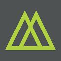 GYMOTION icon
