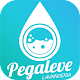 Download Pegaleve Lavanderia For PC Windows and Mac