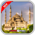 Mosque Wallpapers HD icon
