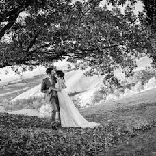 Wedding photographer Francesco Malpensi (francescomalpen). Photo of 21.09.2016