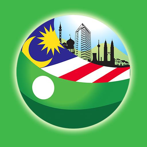 Malaysia Sejahtera