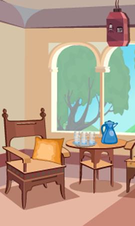 Escape Games-Relaxing Room 1.0.7 screenshot 1085361