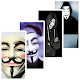 Download Anonymous Wallpapers For PC Windows and Mac