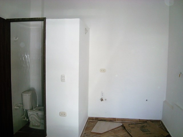 apartaestudio en arriendo barrio cristobal 759-311