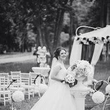 Wedding photographer Nikolae Grati (Gnicolae). Photo of 23.06.2017