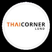 Tải Thai Corner APK