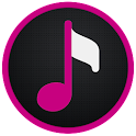 Rock Music Player icon