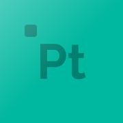Periodic - Periodic Table 2019