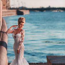 Wedding photographer Gennadiy Chistov (10kadrov). Photo of 07.02.2015