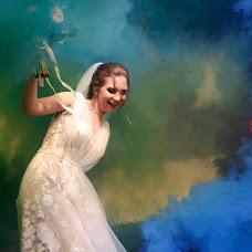 Wedding photographer Sorin daniel Stoicanescu (sorindaniel). Photo of 16.07.2018