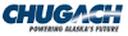 Chugach Electric Association