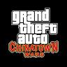 com.rockstargames.gtactw