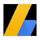 AdSense icona