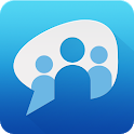 Paltalk Video for Tablet Free icon