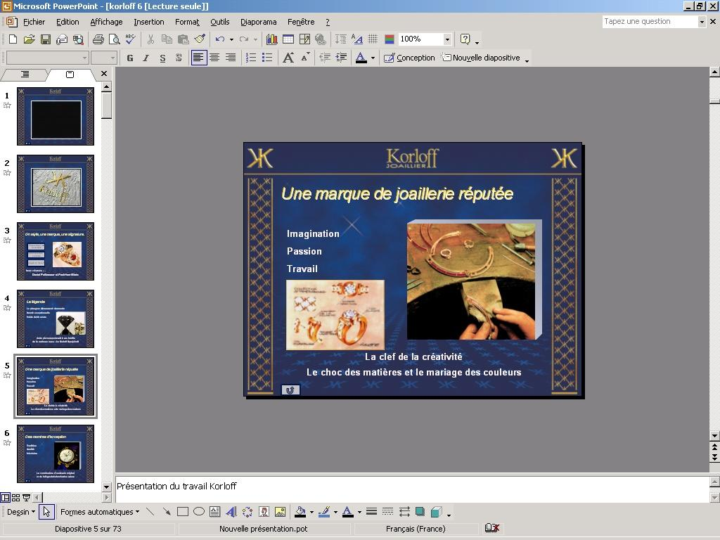 how to play music across slides in powerpoint 2003