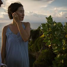 Wedding photographer Gabriele Palmato (gabrielepalmato). Photo of 14.07.2017