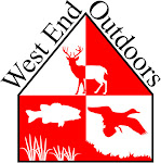 Logo for West End Outdoors