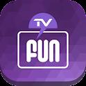 TV FUN icon