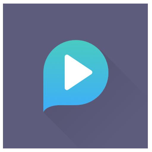 音楽 - MP3プレーヤー 媒體與影片 LOGO-玩APPs