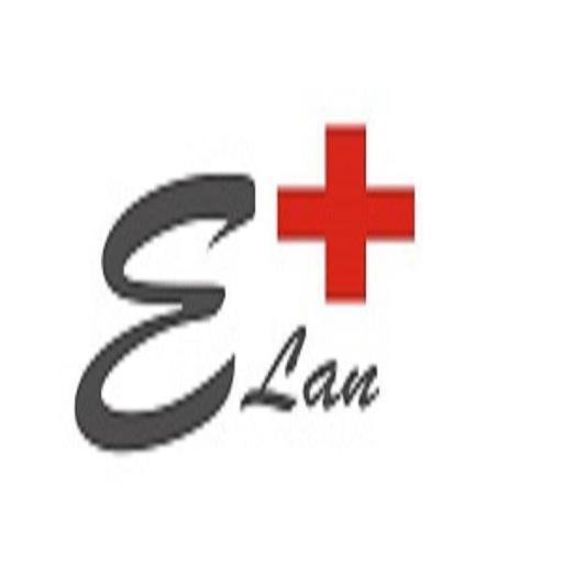 英聯救護車事業有限公司 醫療 App LOGO-硬是要APP