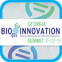 Georgia Bio Innovation Summit