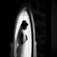 Wedding photographer Artur Papyan (Arch7). Photo of 18.07.2017