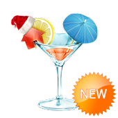 Cocktail Recipe Book - FREE