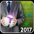 Football Management Ultra FMU