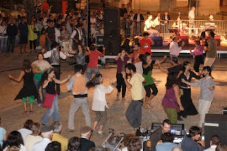 Photo: Tavira - Animação Cultural