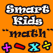 Math Games for Kids Learn Math PRO Version No Ad