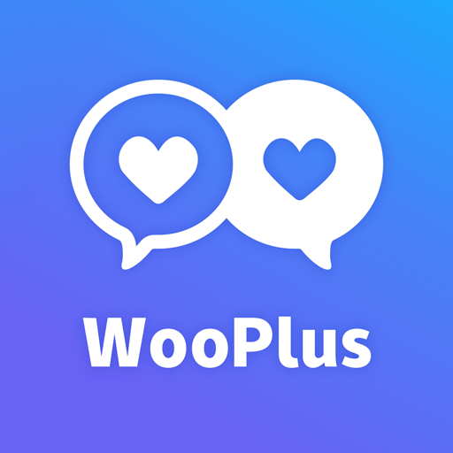 download wooplus cracked apk