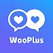 Curvy Singles Dating - Meet, Match & Chat Online