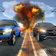 4x4 Off-Road Rally 8 Apk