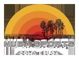 NUBA SPORT COMA-RUGA
