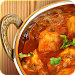 ইন্ডিয়ান রেসিপি icon