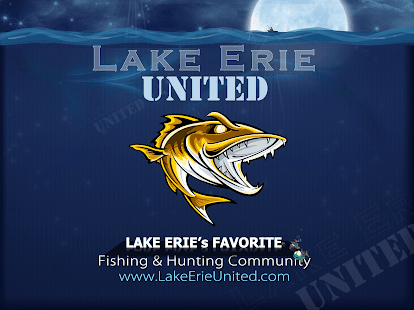 Lake Erie United- screenshot thumbnail