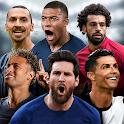 FIFPro公式 チャンピオンイレブン icon