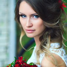 Wedding photographer Sergey Demidov (Demidof). Photo of 04.10.2017