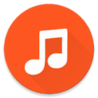 MusiCloud icon