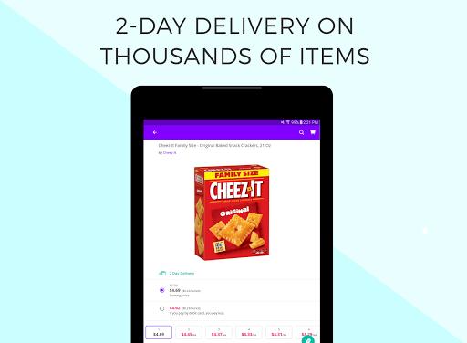 玩免費購物APP 下載Jet - Online Shopping Deals app不用錢 硬是要APP